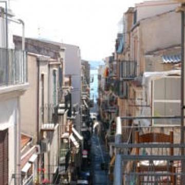 Promo [85% Off] Hotel La Giara Italy | Hotel Near Incheon ...