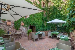 Rusticae el jardin vertical costa de azahar spain - El jardin vertical ...