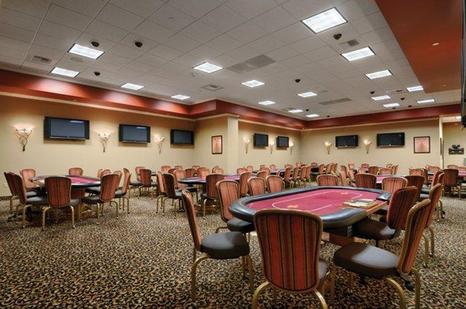 slots garden casino bonus codes