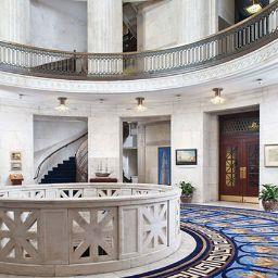 Marriott Vacation Club Pulse At Custom House Boston Usa Emirates Holidays