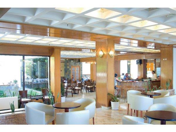 Pericles Hotel, Sami, Kefalonia, Greece | Travel Republic