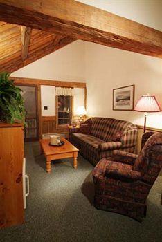 Christmas Farm Inn And Spa.Christmas Farm Inn And Spa Jackson New Hampshire Usa