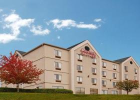 Comfort Suites Johnson City Johnson City Tennessee Usa Travel