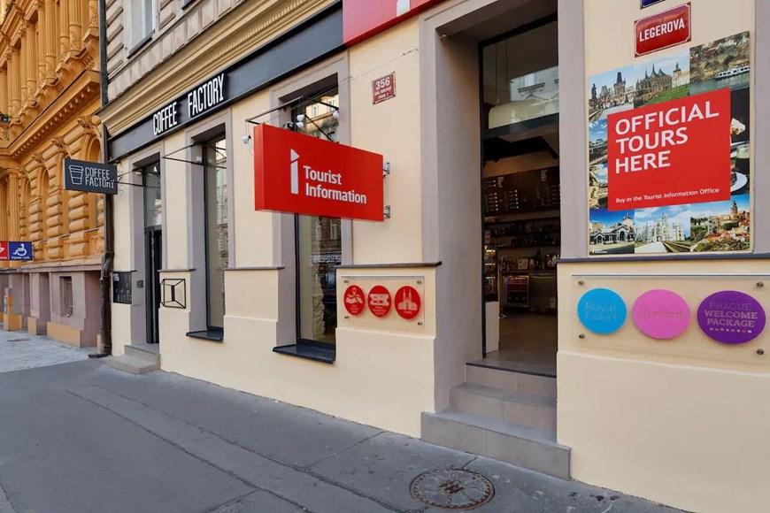 Royal Court Apartments Prague Prague Czech Republic Travel Republic