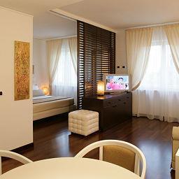 Hotel Al Saraceno, Varigotti, Liguria, Italy   Travel Republic