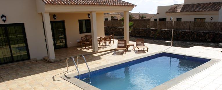 Hotel boutique villas oasis casa vieja villaverde - Fuerteventura boutique hotel ...