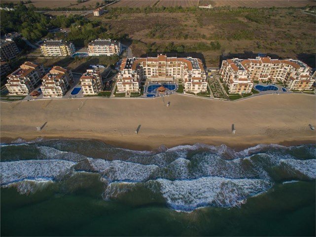 Cheap Hotels In Varna Bulgaria