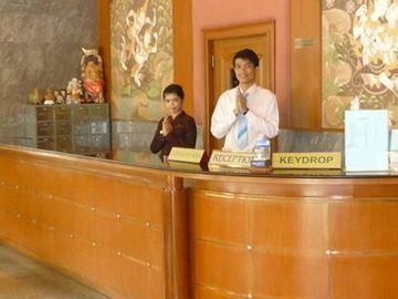 Hotels: Search Cheap Hotels, Deals, Discounts