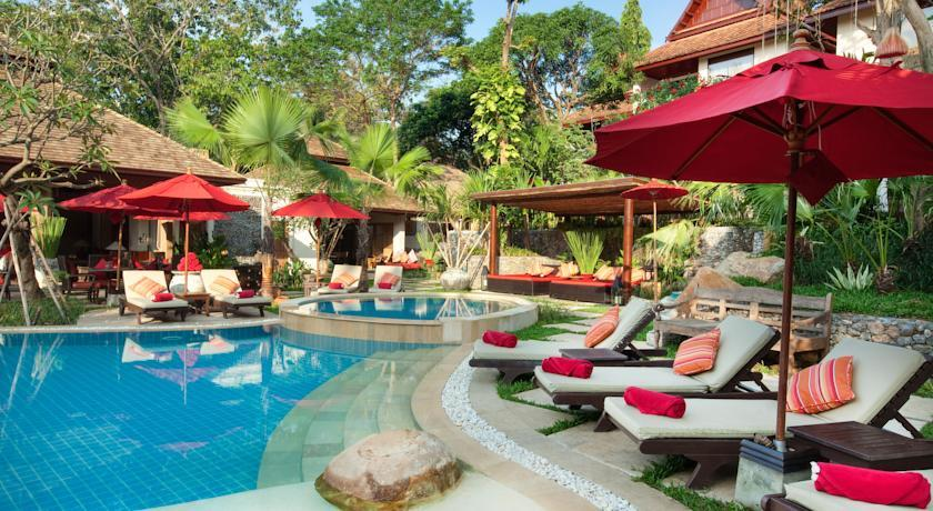 Rocky s Boutique Resort. Rocky s Boutique Resort    Travel Republic