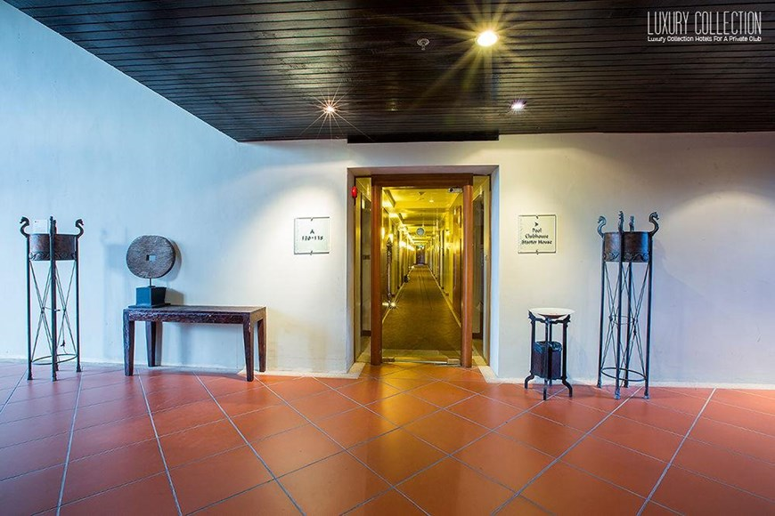 Top 10 Hotels Near Phuket (HKT-Phuket Intl.) in Phuket
