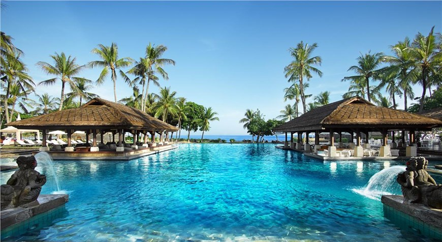 Hotels | Book Cheap Hotels with Expedia
