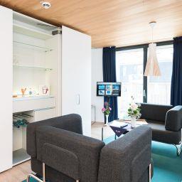 Niedersachsen hotel dnata travel for Design hotel niedersachsen