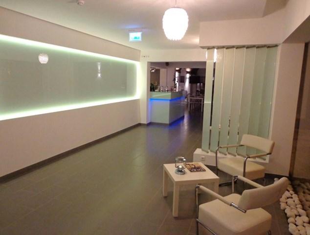 Kr Hotels - Albufeira Lounge, Albufeira, Algarve, Portugal