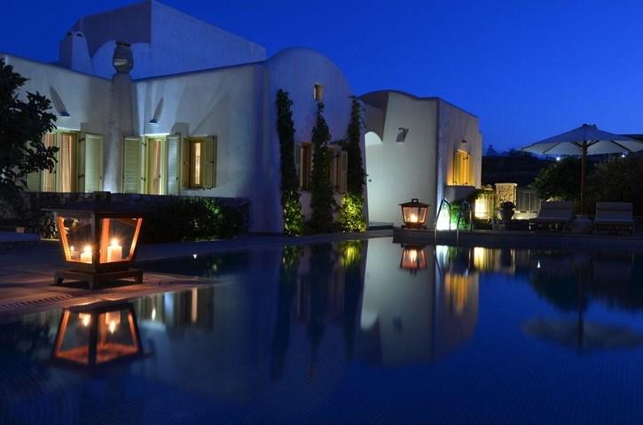 Prime Pleiades Eco Houses Messaria Santorini Greece Travel Download Free Architecture Designs Scobabritishbridgeorg