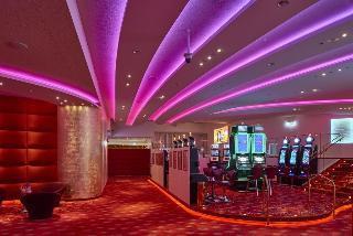 Hotel du casino mondorf les bains luxembourg poker avec 2 cartes
