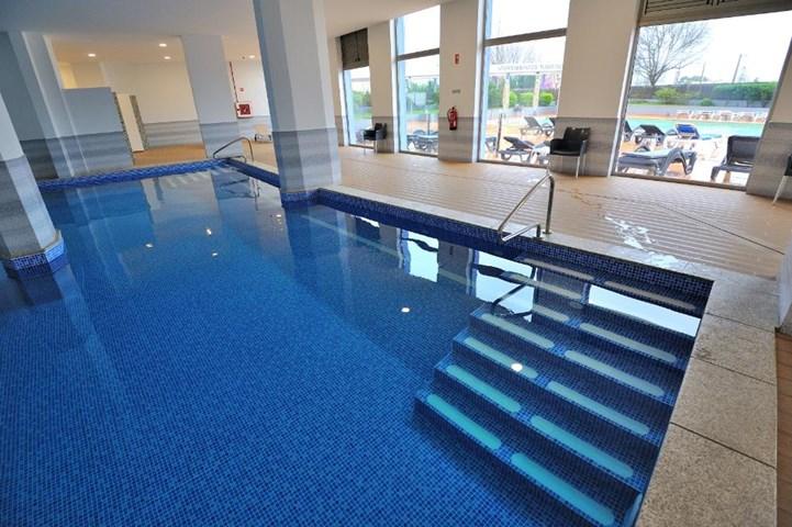 Oceano atlantico apartments travel republic - Apartamentos oceano atlantico portimao ...