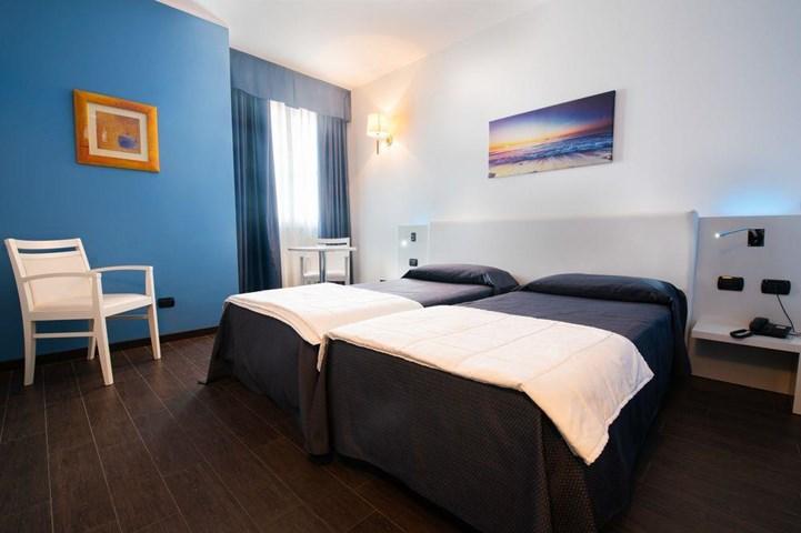Neo Motel Milano
