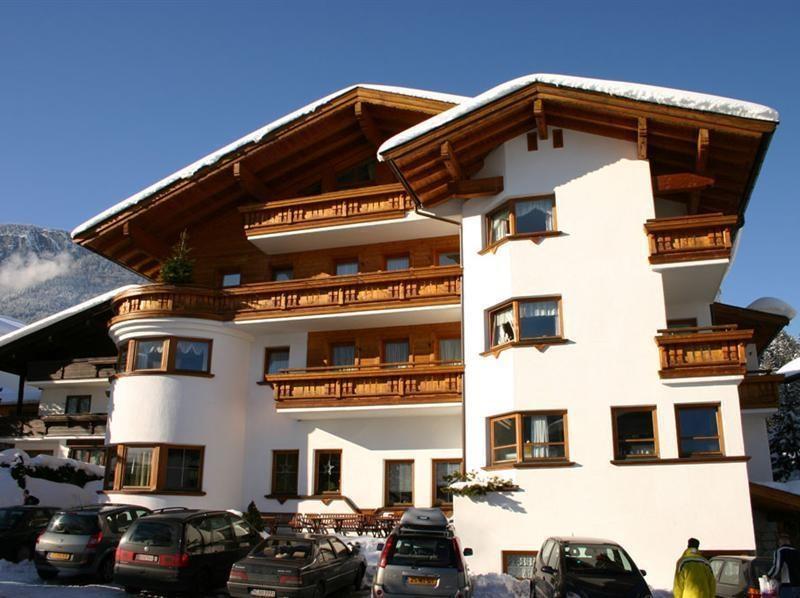 Ferien Fuchs Hotel, Soll, Tyrol, Austria  Travel Republic. Salty Dog Hotel And Bistro. Zagreb Hotel. Brookleys Hotel. Stadthotel. Hotel Sentido Pula Suites Golf & Spa. Famiana Resort & Spa. Crowne Plaza Liverpool City Centre. Gashaga Sealodge Hotel