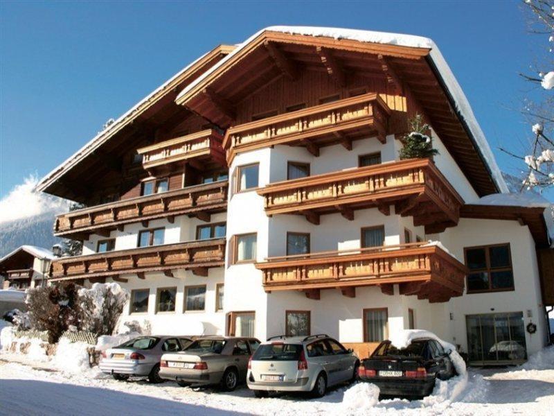 Ferien Fuchs Hotel, Soll, Tyrol, Austria  Travel Republic. Wuxi Yihe Harbor Hotel. Hotel Weingarten. Godwin Hotel. Macdonald Cardrona Hotel Golf & Country Club. Hyatt Regency Kuantan Resort. Il Lugano Suite Hotel. Hotel Jana. The Fulbari Resort Casino, Golf & SPA