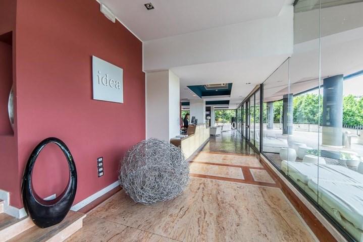 Hotel In Rome Near Via Benigni 7 Idea Roma Nomentana