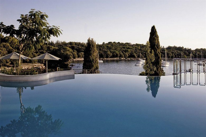 Cheap Hotels In Rovinj Croatia