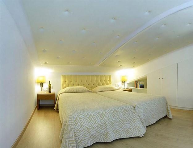 Helion Resort By Helion Villas And Apartments Gouvia Corfu Greece Travel Republic