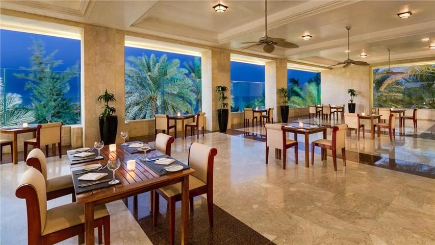 Cheap Hotels In Ajman Dubai