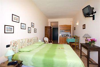 Hotel Residence Le Terrazze, Sorrento Coast, Italy | Travel Republic