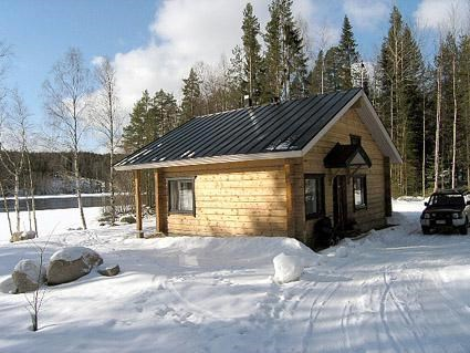 royal house jyväskylä Uusikaupunki