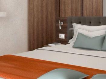Astra Hotel, Sirmione, Lake Garda, Italy | Travel Republic