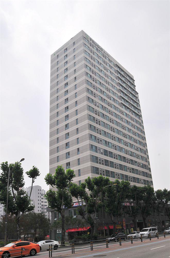 ten q global residence gongdeok seoul south korea travel republic rh travelrepublic ie