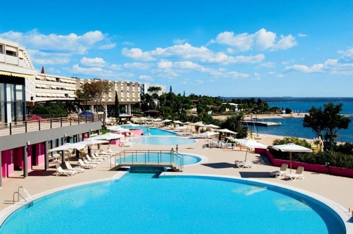 Istra hotel rovinj istria croatia travel republic 1 25 sisterspd