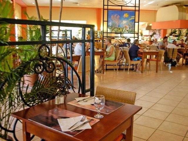Sercotel Club Cayo Guillermo Cayo Guillermo Jardines Del Rey Cuba