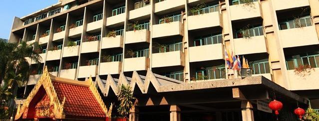 Golden dragon hotel nonthaburi baseball before steroids