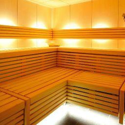 Sauna dolce vita DolceVita Sauna