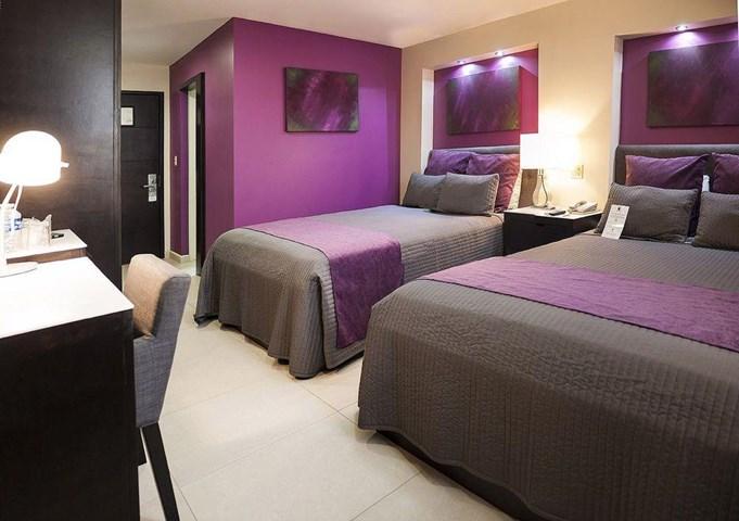 hotel cortez ensenada baja california mexico travel. Black Bedroom Furniture Sets. Home Design Ideas