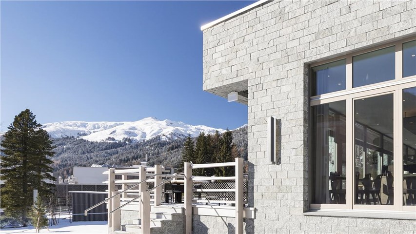 ameron swiss mountain hotel davos davos davos switzerland travel republic. Black Bedroom Furniture Sets. Home Design Ideas