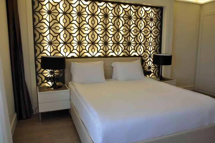 Aurum Moon Resort, Altinkum, Didim, Turkey | Travel Republic