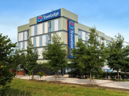Doncaster Hotels Near Town Centre
