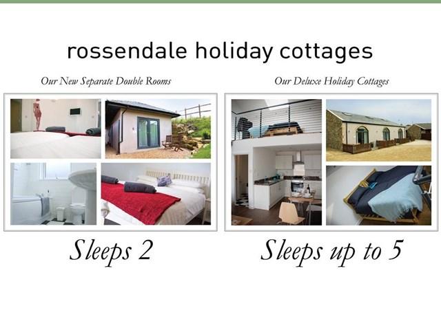 rossendale holiday cottages bacup lancashire united kingdom