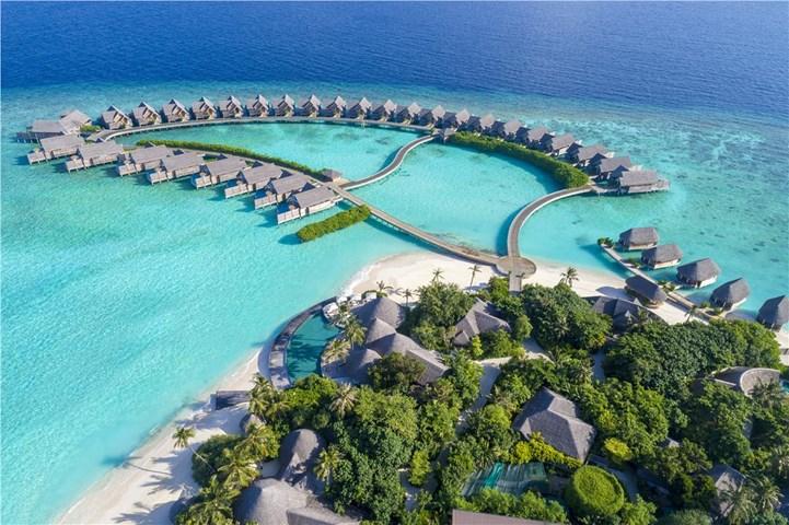 milaidhoo island maldives milaidhoo island maldives emirates