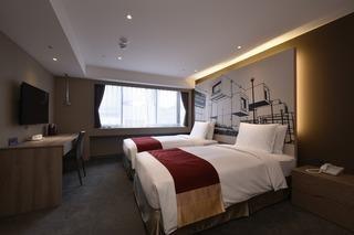 Green World Hotels Zhongxiao Taipei Taipei Taipei Taiwan Travel