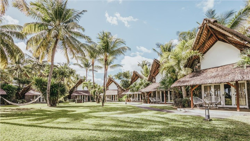 La Pirogue, Flic en Flac, Black River, Mauritius | Travel