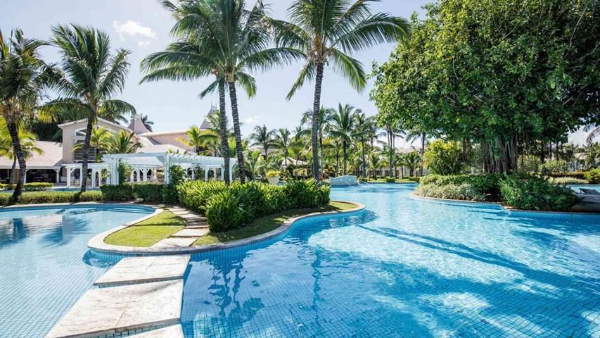 Sugar Beach, Flic en Flac, Black River, Mauritius | Travel