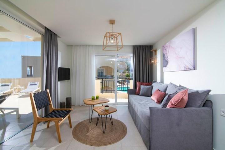 Cheap Hotel Apartments In Ras Al Khaimah