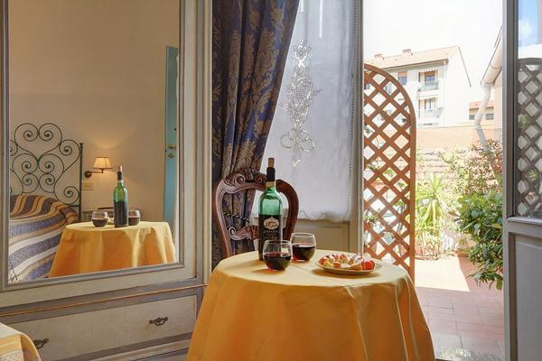 Soggiorno Sogna Firenze Hotel, Florence, Florence, Italy ...