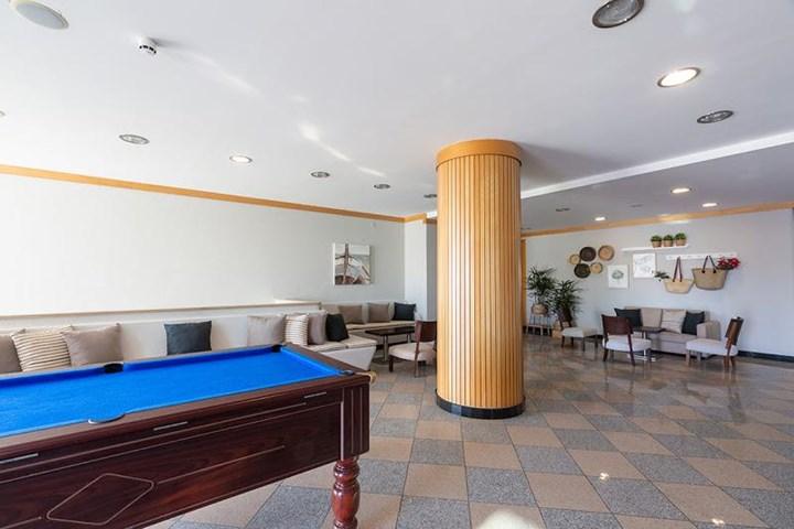 Solaqua Apartments, Albufeira, Algarve, Portugal | Travel