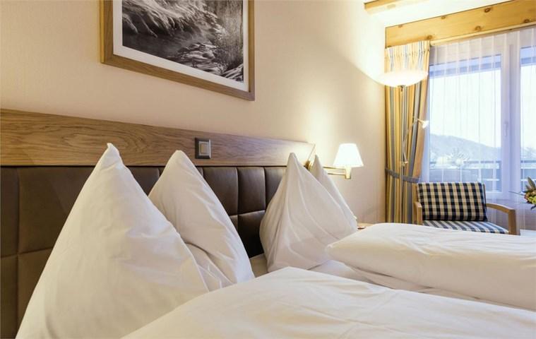 Sunstar Alpine Hotel Davos Davos Switzerland Emirates Holidays
