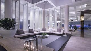 Sheraton Grand Mirage Resort, Gold Coast, Gold Coast - Main